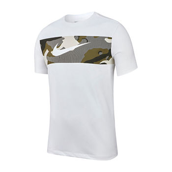 e3a944be7aed5 Nike Dri-FIT Shorts, Tees, Tank Tops, Polos & Jackets for Men