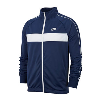 eec0fc08a Men's Nike Jackets | JCPenney