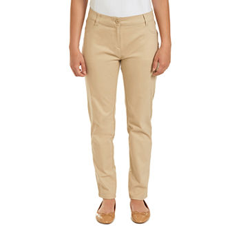45349f75505b Juniors' Pants | Dress Pants & Leggings for Juniors | JCPenney