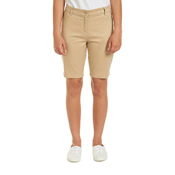 29f442204 Women's Shorts for Sale | Shop Many Styles | JCPenney