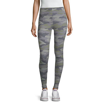 f535ced9f Women's Activewear | Workout Clothes for Women | JCPenney