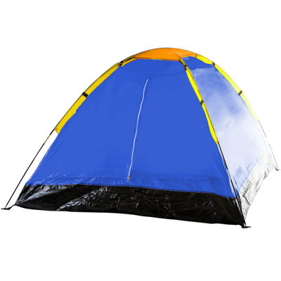 BEST VALUE!  sc 1 st  JCPenney & BEST VALUE! Tents + Shelters Camping u0026 Outdoor For The Home - JCPenney