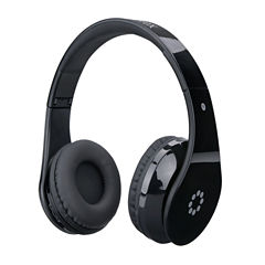 Memorex™ MHBT0245 Touch Control Wireless Headphones