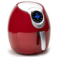 Power Air Fryer 3.4-qt. 1500W XL