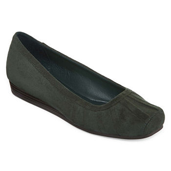 Flat Shoes for Women  b4ced57ea