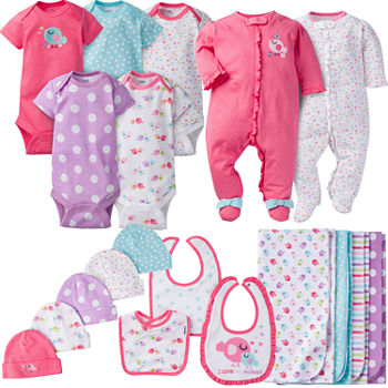 a0ae9911f8a81 Baby Clothing Sale | Toddler Accessories | JCPenney