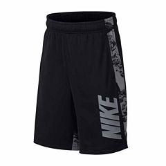 Nike Legacy Short - Big Kid Boys
