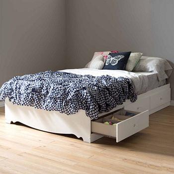 275    400 sale. Teen   Kids Furniture  Bunk Beds   Bean Bags