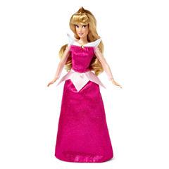 Disney Collection Aurora Classic Doll