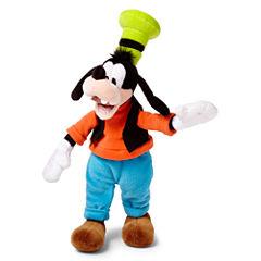 Disney Collection Goofy Mini Plush
