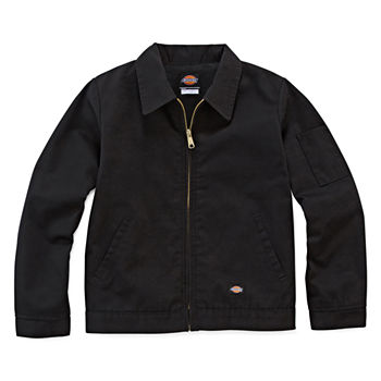 80bc4ccd818 Dickies Coats   Jackets for Kids - JCPenney
