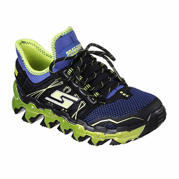 df59a4c4d5a7 Skechers Boys Shop All Products for Shops - JCPenney