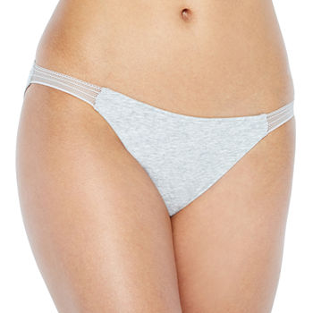 f00c2b2525c5 Buy More And Save Bikini Panties Panties for Women - JCPenney