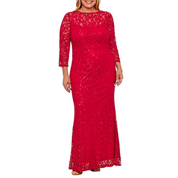 Plus Size Mother Of The Bride The Wedding Shop For Women Jcpenney