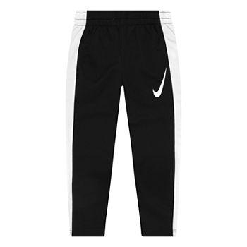 a4b6dd2860 Nike Boys Pants & Leggings for Kids - JCPenney