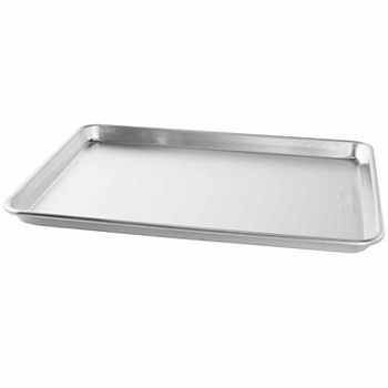 Nordicware® Naturals Baker's Half Cookie Sheet