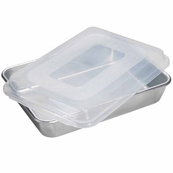 Nordicware® 2-pc. Naturals Baking Pan Set