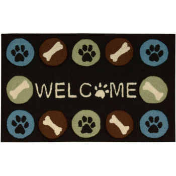 Nourison 2x3 Kitchen Rugs For The Home Jcpenney