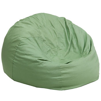 Bean Bag Chairs Green Under 20 For Memorial Day Sale