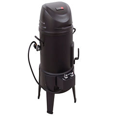 Char-Broil The Big Easy TRU-Infrared™ Smoker, Roaster & Grill