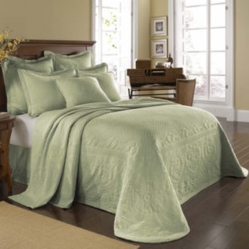Greatest Green Comforters & Bedding Sets for Bed & Bath - JCPenney PQ85