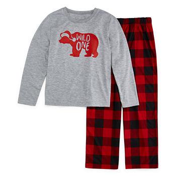 adidas salmon sweater, Adidas Little Boys Star Wars Full Zip