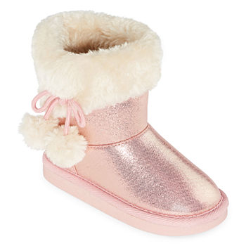 online retailer f9f82 d9747 Baby Shoes and Sandals | Toddler Shoes and Sneakers | JCPenney