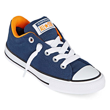 5ae1c1a1634bd Converse Shoes, Chuck Taylors & All-Stars - JCPenney
