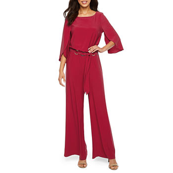Christmas Jumpsuit Womens.Womens Rompers Womens Jumpsuits Playsuits Rompers For Women