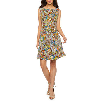 4833bd7462a78 Women's Dresses | Affordable Dresses for Sale Online | JCPenney