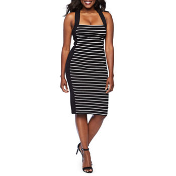 8c18c81dc74 Bodycon Dresses - JCPenney