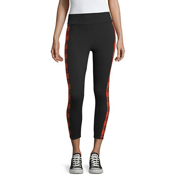8455d9996e573e Women's Activewear | Workout Clothes for Women | JCPenney