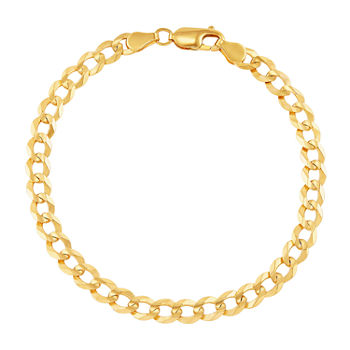 ed53d66deaea1 Gold Chains, Gold Jewelry & Gold Bracelets