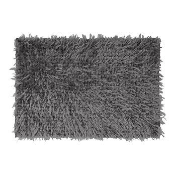 Bath Rug Sets Black Rugs Mats For Bed