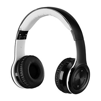 iLive Wireless Headphones