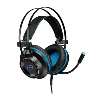 iLive Gaming Headset