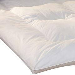 Restful Nights® Preference Fiber Bed