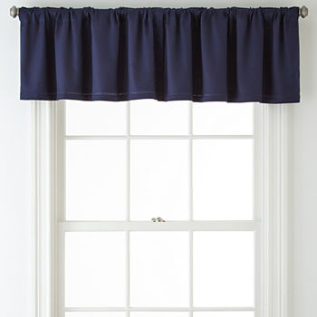 JCPenney Home Decor