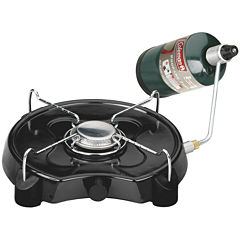 Coleman® Powerpack™ Propane Stove