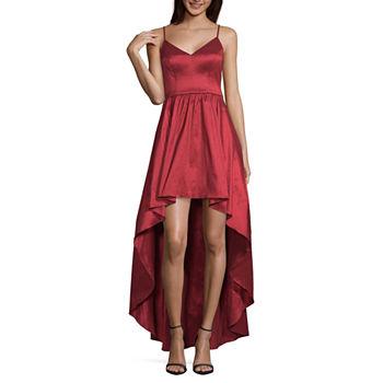 ba662e144d8f Women's Prom Dresses 2019 | Long, Short, Plus Size | JCPenney