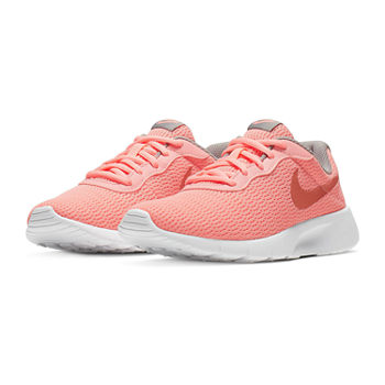 New Seasonal Sales are Here! 10% Off Nike Viale Space Dye