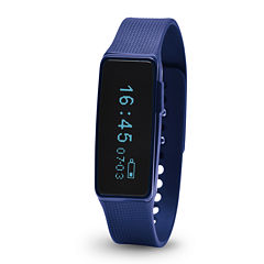Nuband Activ+ Activity and Sleep Tracking Sport Watch