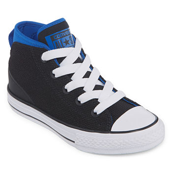 09cfa94b4a8203 CLEARANCE Converse All Kids Shoes for Shoes - JCPenney