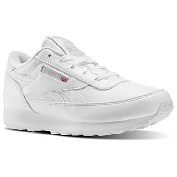 cb57c4bcee Reebok Women's Athletic Shoes for Shoes - JCPenney