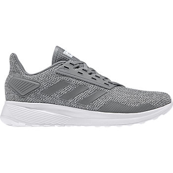 60046a7b5f71c Adidas Running Shoes Men s Wide Width Shoes for Shoes - JCPenney