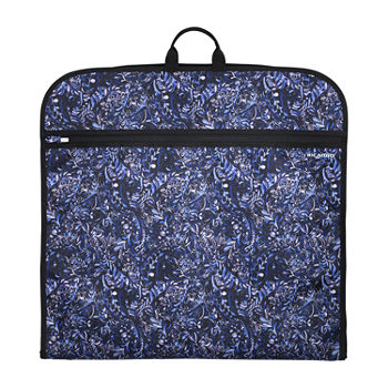 520018291 Ricardo Luggage For The Home - JCPenney