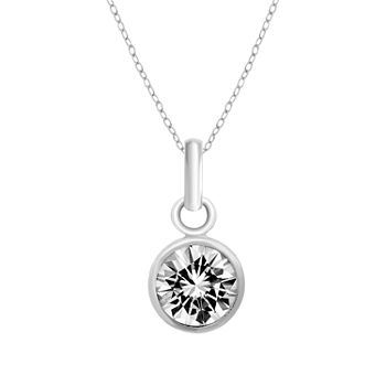c13272bb9 Itsy Bitsy All Fashion Jewelry for Jewelry & Watches - JCPenney