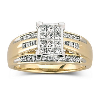 0791a829b Diamond Engagement Rings, Engagment Rings for Women
