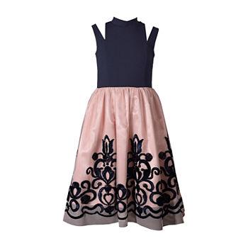 2335185235a718 Girls' Dresses | Spring Dresses for Girls | JCPenney