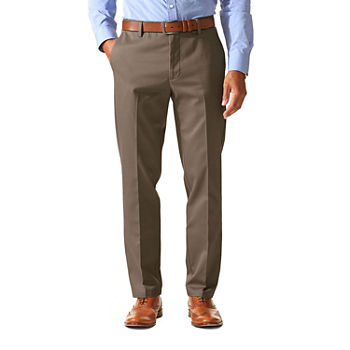 bbe401f19e CLEARANCE Pants for Men - JCPenney
